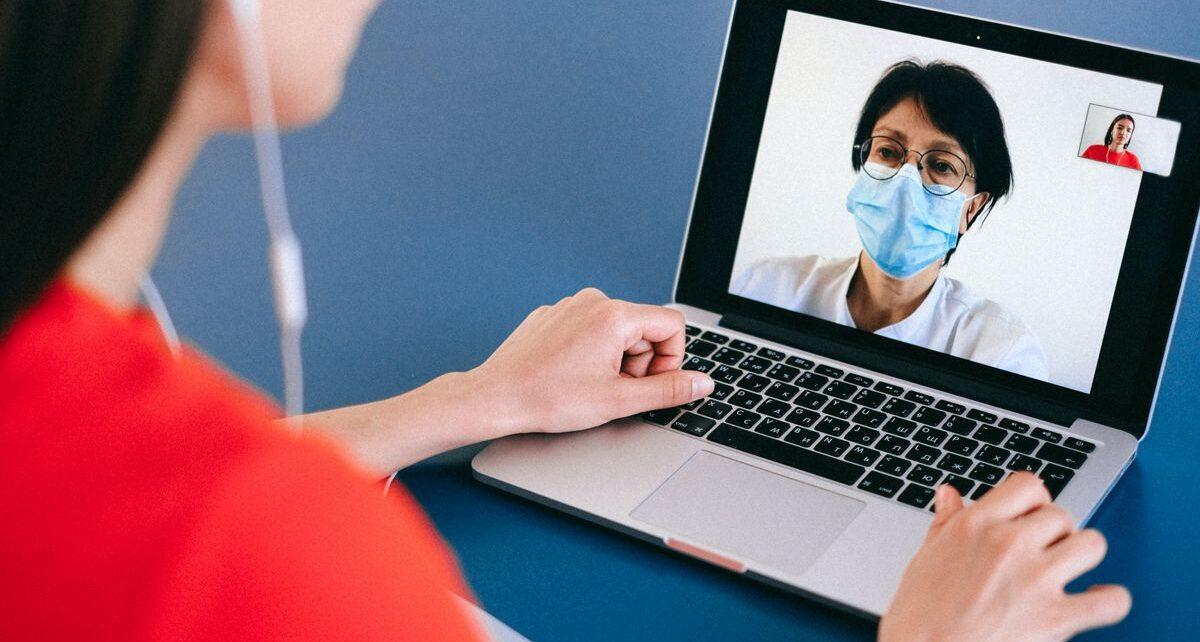 videoconferenza-distanziamento-sociale